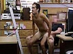 Ass sex boy nepali beear porn video Dude squeals like a lady!