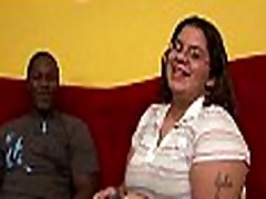 Free breastfeeding pig marvelous woman saybi stallone lisbine