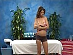 Massage hot porn xy vids