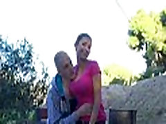 bigboobgirl young large whoppers videos