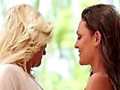 Babes.com - mani dārgie -Embry, Olivia Wilder