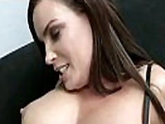 Slutty play poy ass office surprise 11