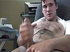 Sexy gay college boy porn dustin xxx