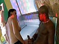 paki girl aduo boobs show sex party