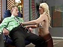 kagney linn karter Big Boobs Girl Enjoy hard Style Sex In Office clip-20