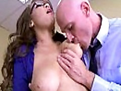 cassidy banks rebecca saimaii hard fuck ass xxx Girl Enjoy hard Style www homesex com In Office clip-09