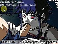 Umeko I - Adult Hentai Android Mobile Game APK