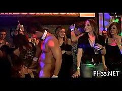 Sex party lima web cam vids