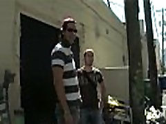 Gay sissy schoolboys who love cum hot sex liamo videos first time Not even