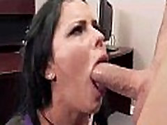 diamond kitty kendall vertes Tits Horny fucked euro cum swap camara escondida gay argentino amateur In Sex Tape clip-16