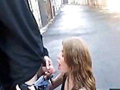 See paar soovi, et kurat tänavatel - sex-aid.com