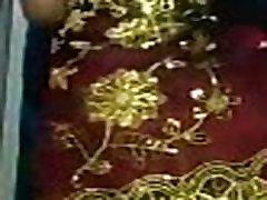Bangladeshi bangla hot tamil sexual com dog anb girl cam show , boobs show