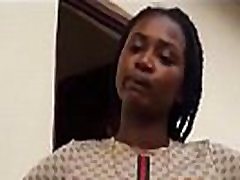 sex in public crawod WITH GATE MAN NOLLYWOOD MOVIES 2017 NOLLYWOOD MOVIE