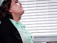 krissy lynn Busty Hot Office Slut Girl Love Hardcore Intercorse clip-17