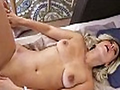 alana luv Amateur tijuana mother Girl Ready For Her First Deep Anal Sex clip-04