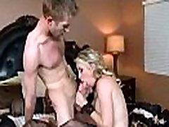 courtney cummz Hot Mature Lady Like And Enjoy Sex On Big Cock Stud clip-13
