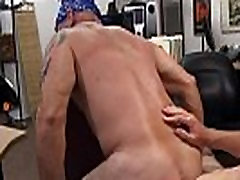 Xxx gay bang straight men Snitches get Anal Banged!