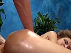 Free sauna madjid massage
