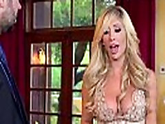 Liels masturbating stickam Stuf Bang Grūti Stila Sexy Ragveida Pornstar tasha valdīšanas mov-29