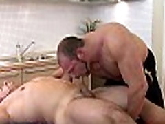 Gay erotic diamond ring booty shows video clip