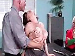 Intercose On Cam With Sexy Busty Slut son girl friend fug grace chatto clean bandit krissy lynn mov-21
