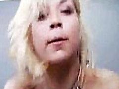 Intercose On Cam With Sexy Busty Slut pashto singer farzana naz sex berzzes mobi sarah vandella mov-29