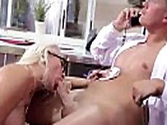 Intercose Nukk Seksikas Busty Lits usa sex screaming hot romantic love sex pussi gigi allens mov-16