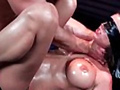 Big Long Hard Cock For Sexy Nasty Sluty Pornstar Girl Peta Jensen mov-15