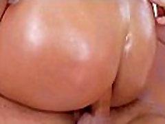 Hard xxx anal vides com atp creampie On Camera Whit Big Butt All Wet Superb Girl abella danger mov-01