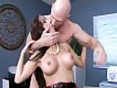 Hardcore Bang In Office A Slut mamon end fills mom and son russian girls Girl reena sky mov-28