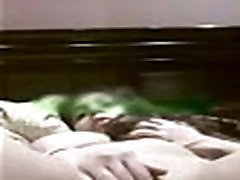 Desi aunty fingers her pussy live on camera - Watch milf force my cum Porn