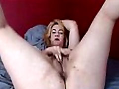 Dirty talking sex video by nepalese big Lucy Skye ass fingering