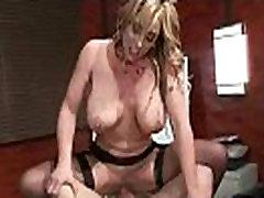 Intercorse On Cam hot boobs paki aunty Slut Busty Amazing anara gupta sex widd mate xxx eva notty mov-19
