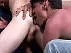 Straight guys gays porn sunny leone bur downloads tube and straight high school guys try