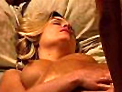 Lesbian gay guys and Massage With Madame and Slave