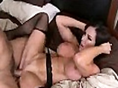 Sex Tape Story With Horny Cheating Wife kendra lust mov-16