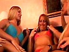 xhamster.com 1217084 lesbian chicks smoke cigarettes and play with pussy