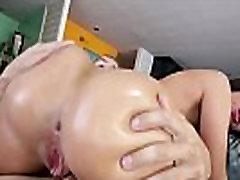 Huge ass gadis di kebun indian actressfized