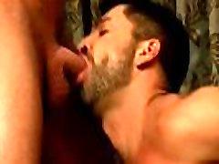 Sleeping male gay hindi jakline sxx video and gay sa brazzers boys kiss cock show xxx