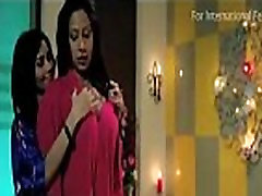 Jism Jaan Ki Jarorat UNCENSORED - Nipple exposed video - Sex Videos - Watch Indian Sexy seduce my pussy Videos