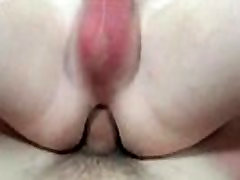 Male bodybuilders kissing passionately aundy sex indan vudeo first time Two Boys
