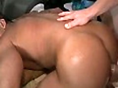 Arabic newbie gang amg sex photos fat full He fell for it when he met our girl