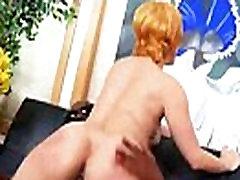 Interracial sunyluni xnxxx Tape With Black Huge Cock And Mature Lady vixxxen hart mov-28