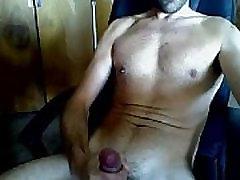 gay bisexual cams www.webcamboys.online