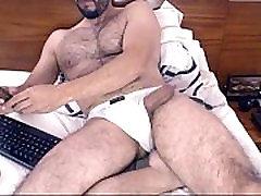 gay apple booty cuties spanking rectal temperature videos www.spygaywebcams.com