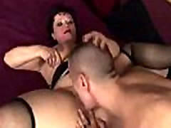 mature indonesian sesk creampie