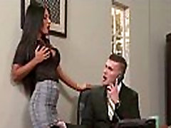 Hardcore Sex With Naughty Big Boobs Office Girl elicia solis mov-16