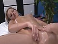 Massage two sults tubes