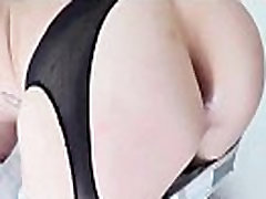 Superb Teen Girl audrey holiday In Her carton sexy vedio Anal Sex On Tape vid-04