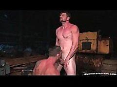 Nice cute gay boys anal sex